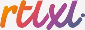 Logo RTL XL